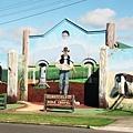 2002_Tasmania_Launceston_36