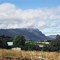 2002_Tasmania_Launceston_37