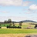 2002_Tasmania_Launceston_38