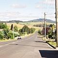 2002_Tasmania_Launceston_39