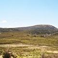 2002_Tasmania_Launceston_40