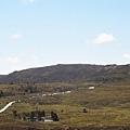 2002_Tasmania_Launceston_41