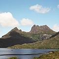 2002_Tasmania_Launceston_42