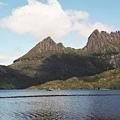 2002_Tasmania_Launceston_43