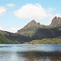 2002_Tasmania_Launceston_44