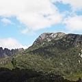 2002_Tasmania_Launceston_45
