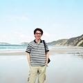 2002_Fraser_Island_09
