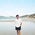 2002_Fraser_Island_10