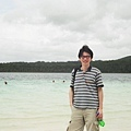 2002_Fraser_Island_19