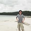 2002_Fraser_Island_21