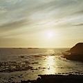 2001_Phillip_Island_12