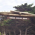 2001_Great_Ocean_Road_020