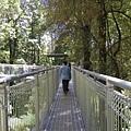 2004_Melbourne_2_19