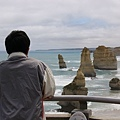 2005_Melbourne_227
