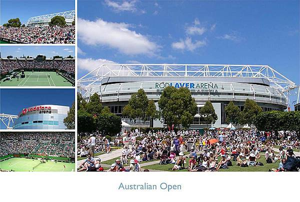 Aussie_Open_01_Resized