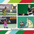 Aussie_Open_02_Resized