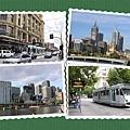Melbourne_City_01_Resized