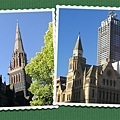 Melbourne_City_02_Resized