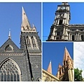 Melbourne_City_Church_Resized