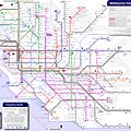 Melbourne_Tram_Train