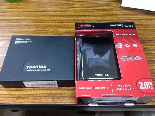 Toshiba_HDD.jpg