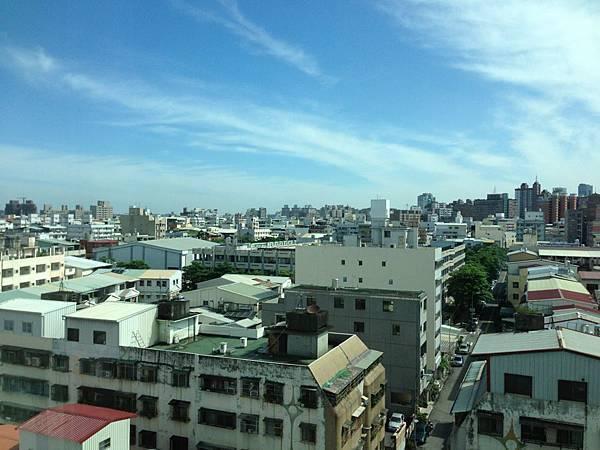 20130726_Taichung_105.jpg