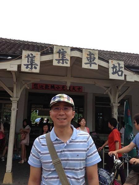 20130726_Taichung_173.jpg