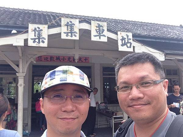 20130726_Taichung_175.jpg