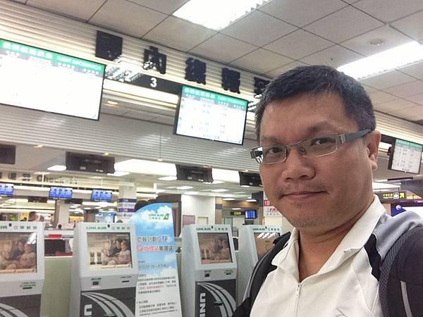 20130808_iPhone_006.jpg