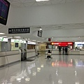 20130808_iPhone_055.jpg