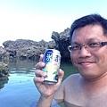 20130809_iPhone_070.jpg