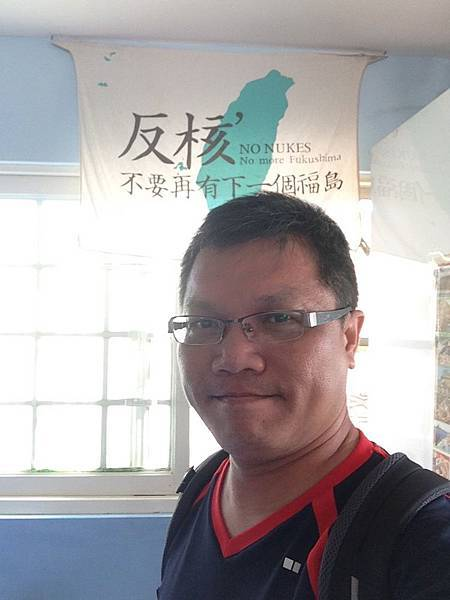 20130810_iPhone_010.jpg