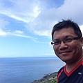 20130810_iPhone_046.jpg