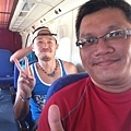 20130810_iPhone_113.jpg