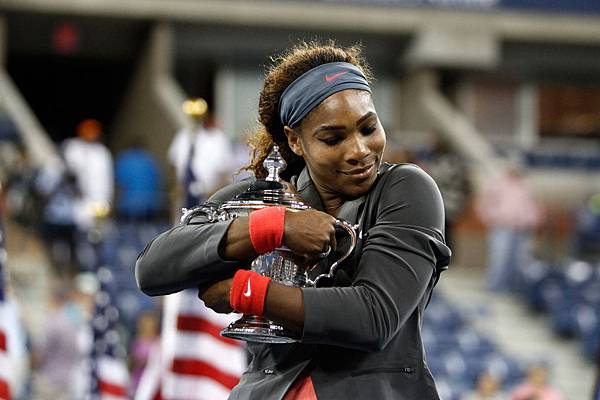 Serena_2013_US_Open_02.jpg