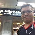 20130922_iPhone02.jpg