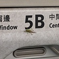 20130922_iPhone03.jpg
