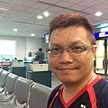 20130922_iPhone19.jpg