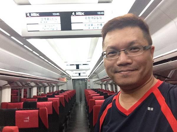 20130922_iPhone49.jpg