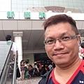 20130922_iPhone54.jpg