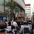 20130922_iPhone56.jpg