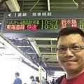 20130923_iPhone_04.jpg