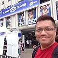 20130923_iPhone_16.jpg