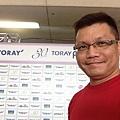20130923_iPhone_34.jpg