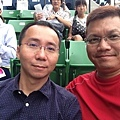 20130923_iPhone_39.jpg
