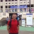 20130923_iPhone_47.jpg