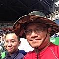 20130923_iPhone_57.jpg