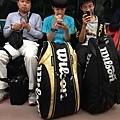 20130923_iPhone_81.jpg
