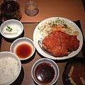 20130923_iPhone_93.jpg