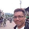 20130924_iPhone_041.jpg